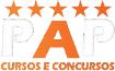 PAP Cursos